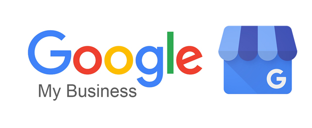 googlebusiness